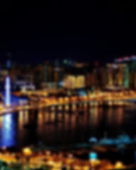 Night view of Baku.jpg