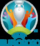 UEFA_Euro_2020_Logo.png