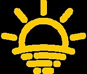 Sun favicon.png