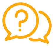 question-mark-icon-1 copy.png