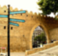Baku Old City street view.jpg