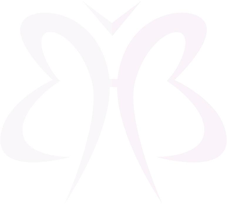 Butterflywhite.jpg
