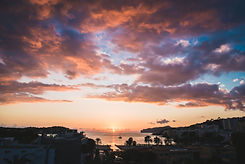 Santa Ponsa by Iconic Fotos