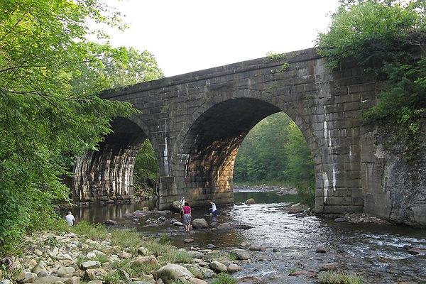 keystone-arch-bridge-chester.jpg