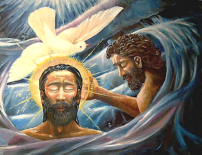 Baptism of our Lord.png