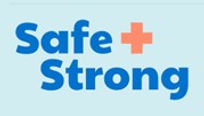 Safe and strong graphic.jpg