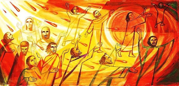 pentecost with flames.jpg