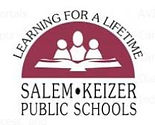 Salem Keizer School district logo.JPG