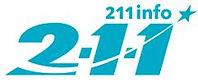 211 resources logo.JPG