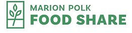 Marion Polk Food Share logo.JPG