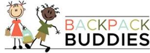 Backpack Buddies.jpg
