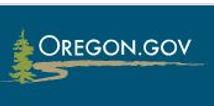 Oregon.gov logo 2020.JPG
