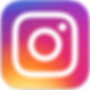 new_instagram_logo-1024x1024.jpg