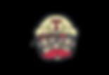1200px-travis_ci_vector_logo.png