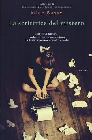 10 libri di Maggio.