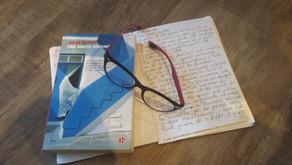 Bookcoaching: Tre Volte Giugno di Julia Glass