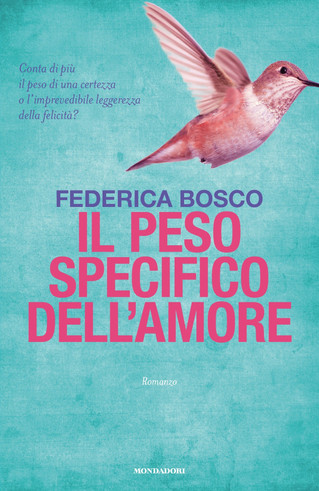 "Serata  bookcoaching: ""il peso specifico dell'Amore"""