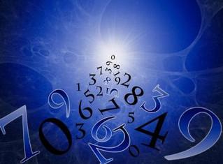 Numerologia con Adonella.