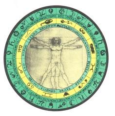 Aperitivo astrologico.