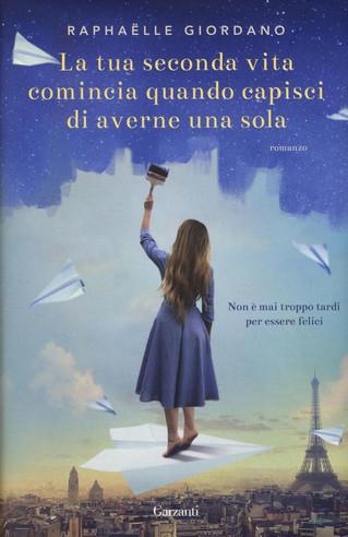 10 libri di Luglio.