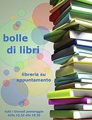bolle di libri.jpg
