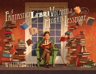 """""""Ti racconto una storia"""": serata di bookcoaching & rappresentazioni sistemiche."""
