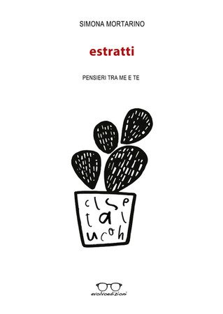 """Evolvo Edizioni: """"Estratti"""""""