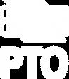 PTO_logo_white.png