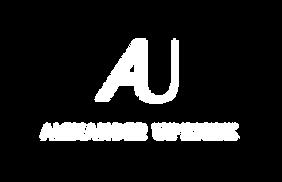 180115_Upenek_Logo_Gold.png