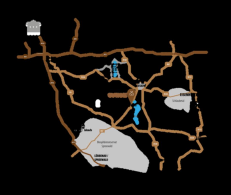 guthke_ferienwohnung_map
