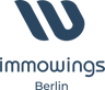 Immowings logo_blue.png