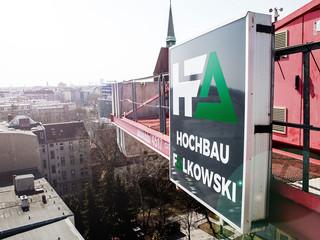 Falkowski-schöneberg-2106-Bearbeitet.jpg
