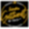 logo_original_100pix_01.png