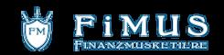 logo-frei.png