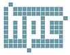 hpc_igenieure_ berlin_logo