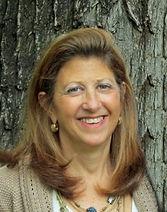 Lynn Tandler Photo 3.jpg