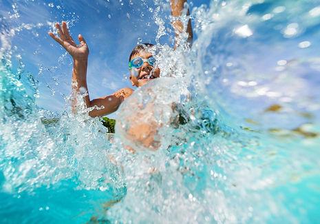 Making-a-Splash-home-feature-960x670-1.jpg