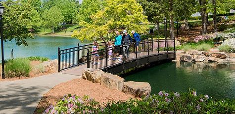A-Walk-in-the-Park-1128x550-1.jpg