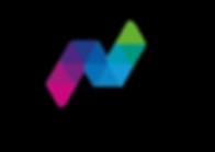 NXTGen_Logo-01.png