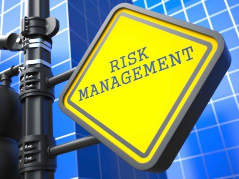 ISO 9001 series, Part 4: Risk – putting the change into context