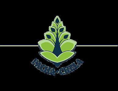 pachela logo.png