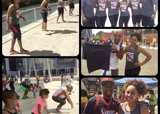 Recap from last year's _fitfathers #fitf