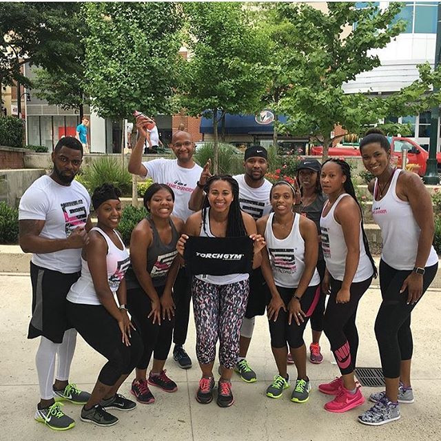 #squadgoals We had a ball today at the #