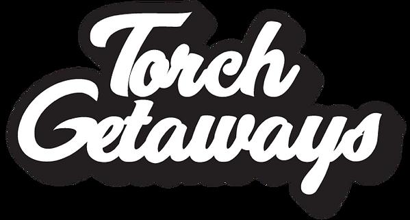 Getaways_torch_v3-naked-I.png