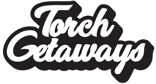 Getaways_torch_v3-naked-I.png