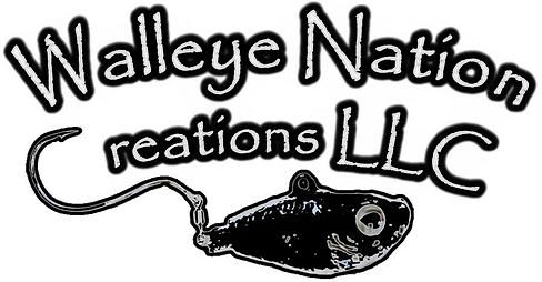 Logo no website.png