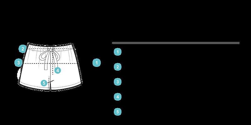 frillhem-measurement.png