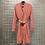 Thumbnail: Velvet Robe