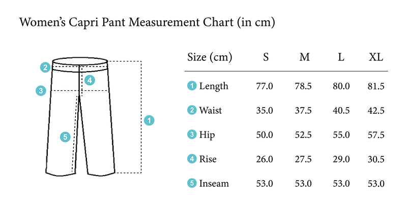 capri-measurement.png