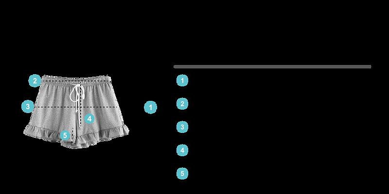shortershort-measurement.png